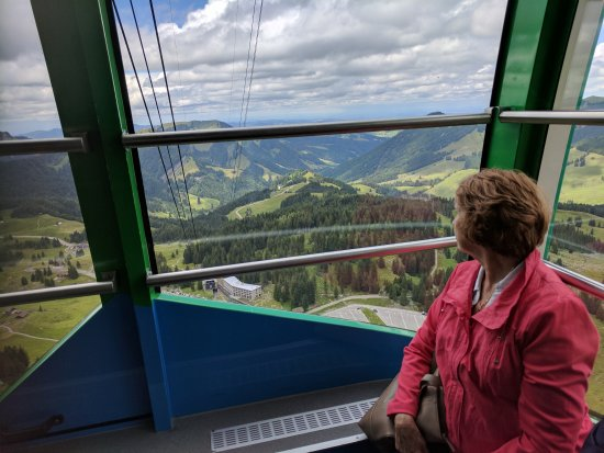 Erwin Tours of Switzerland - Day Tours: IMG_20170629_133654_large.jpg
