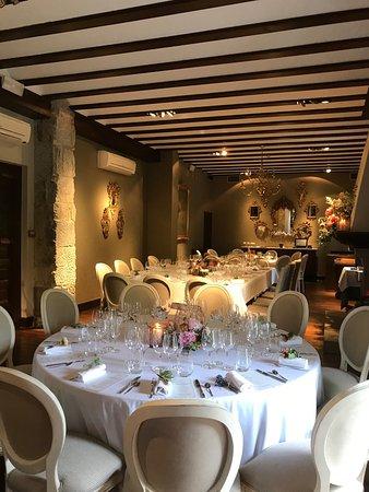 Iriarte Jauregia Hotel: photo1.jpg
