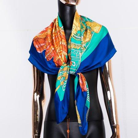 MyAnh Silk