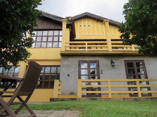 Ana Mandara Villas Dalat Resort & Spa : photo1.jpg