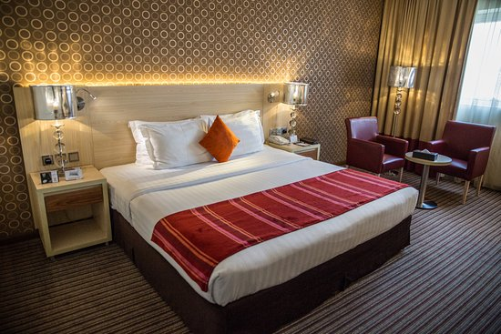 Saffron boutique hotel updated 2017 prices reviews for Saffron boutique hotel deira dubai