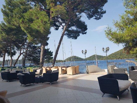 Hotel Solitudo Lastovo: photo0.jpg