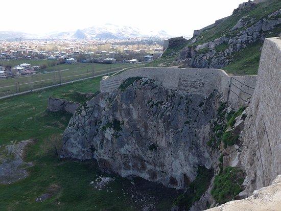 Manzara - Photo de Van Castle (Van Kalesi), Van - TripAdvisor