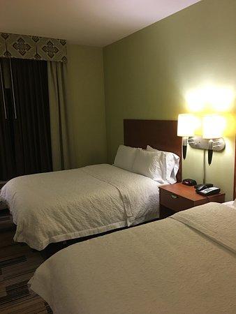Hampton Inn & Suites Birmingham East Irondale: photo4.jpg