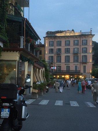 Hotel Metropole Bellagio: photo1.jpg