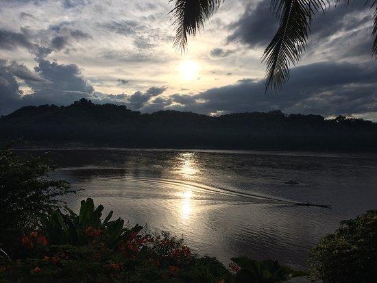 Mekong Estate: photo1.jpg
