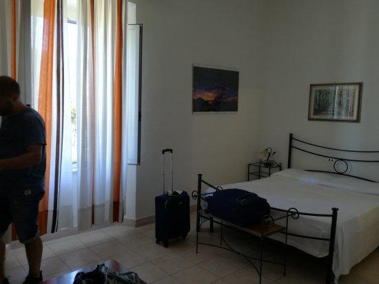 Hotel Alfiero: IMG_20170629_125838_large.jpg