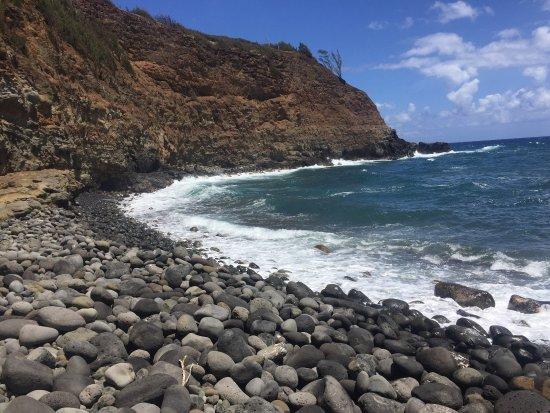 Hawaii Island Retreat at Ahu Pohaku Ho`omaluhia: photo4.jpg