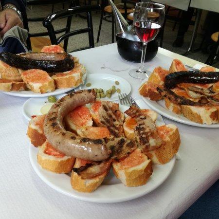 Meranges, Ισπανία: IMG_20170701_111036_170_large.jpg