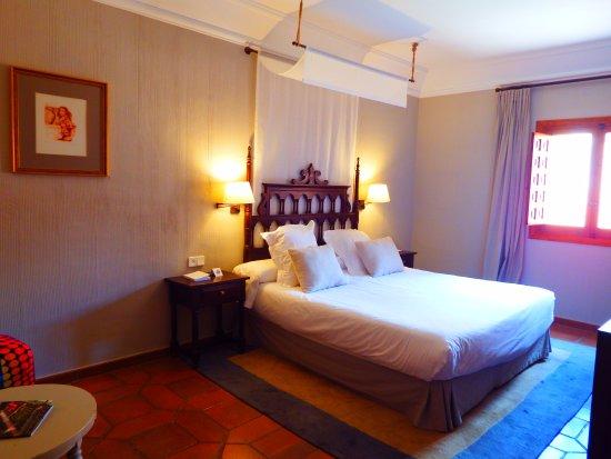 昆卡飯店照片