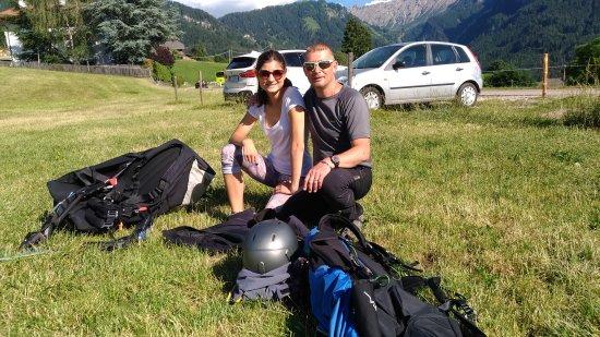 Tandemfly Dolomiti: P_20170626_173632_vHDR_Auto_large.jpg