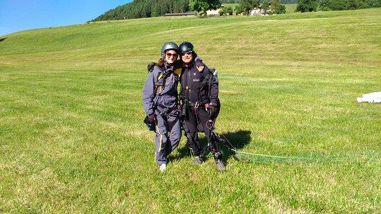 Tandemfly Dolomiti: P_20170626_172802_vHDR_On_large.jpg