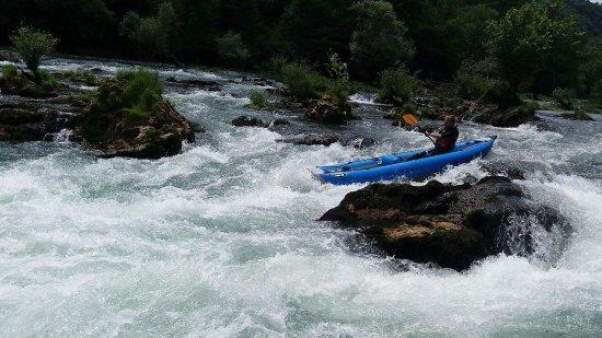 Una Kayak Safari: received_1739419516088498_large.jpg
