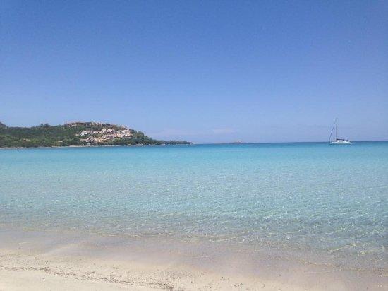 Santa Marinella Beach Near Arnica Residence