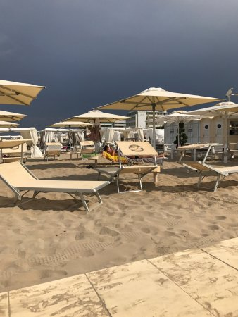 Riccione Beach 72 2020 All You Need To Know Before You Go With