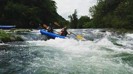 Una Kayak Safari: FB_IMG_1498903727142_large.jpg