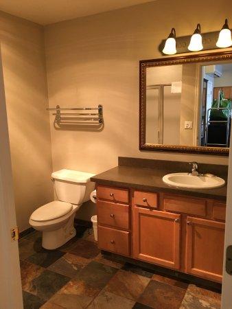 Wyndham Vacation Resorts Steamboat Springs 173 ̶2̶6̶3̶