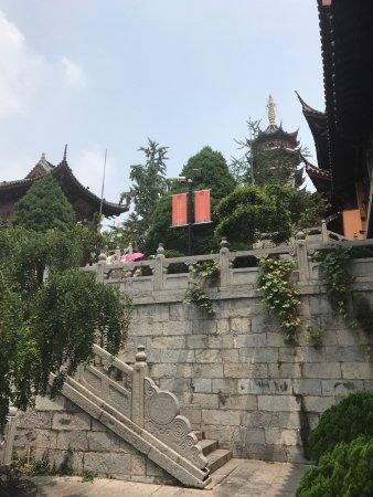 Jiming Temple : photo1.jpg