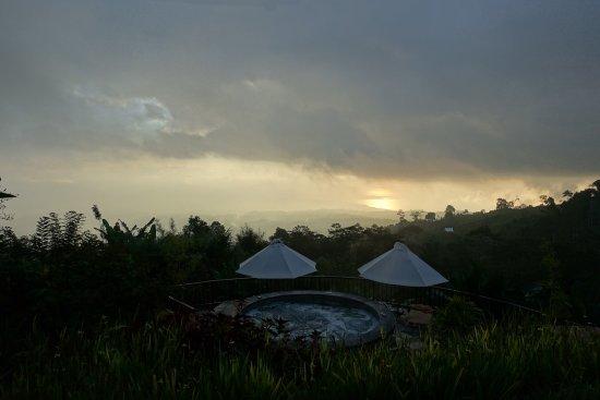 Gobleg, Indonezja: photo3.jpg