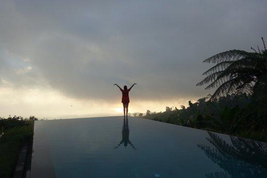 Gobleg, Indonezja: photo4.jpg