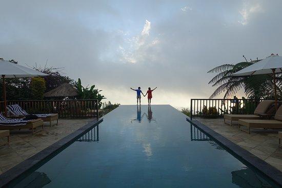 Gobleg, Indonezja: photo5.jpg