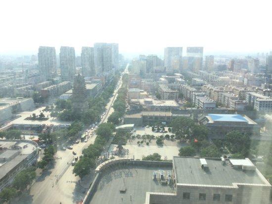 Chaoyang liaoning