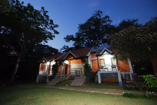 Kabini River Lodge Updated 2018 Prices Amp Reviews