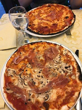 L'Isola della Pizza : photo0.jpg