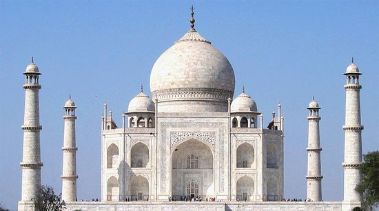 India Fantastica Tours