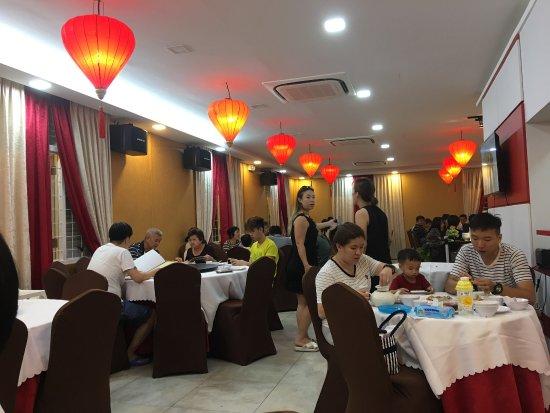 Di Wei Teo Chew Restaurant照片