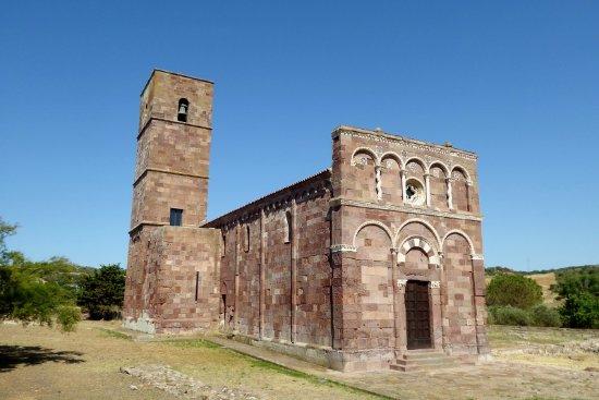 Chiesa di Nostra Signora