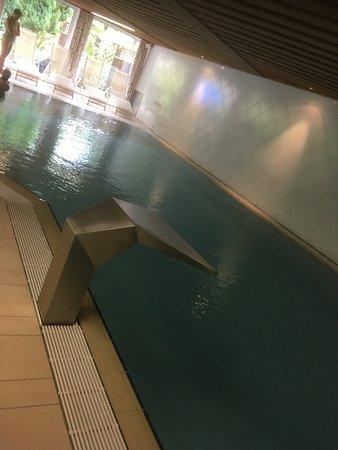 Hotel Schoene Aussicht Picture