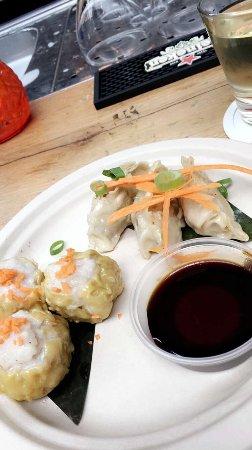 Photo of Asian Restaurant Foodhallen at Bellamyplein 51, Amsterdam 1053 AT, Netherlands