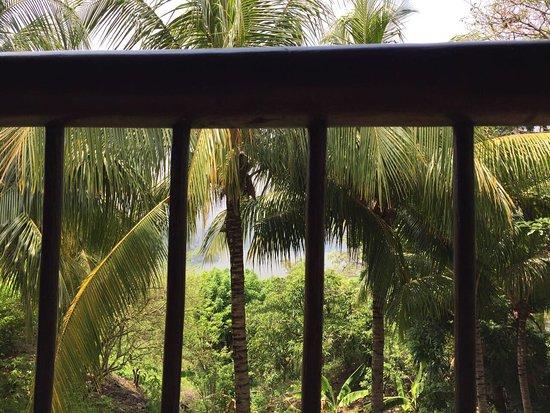 Nindiri, Nicaragua: photo3.jpg