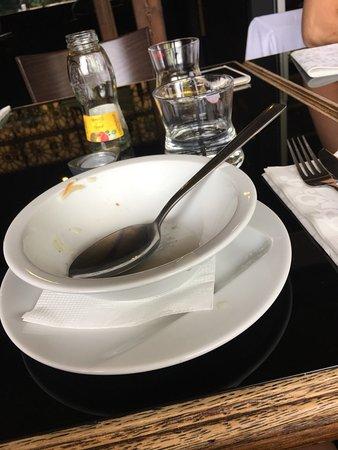 Host Restaurant : photo0.jpg