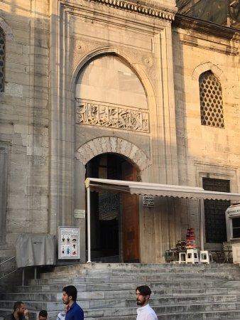 Yeni Cami: photo0.jpg