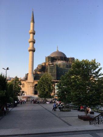 Yeni Cami: photo1.jpg