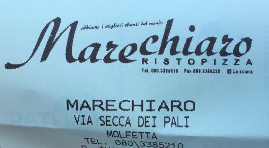 Molfetta, Italy: photo0.jpg
