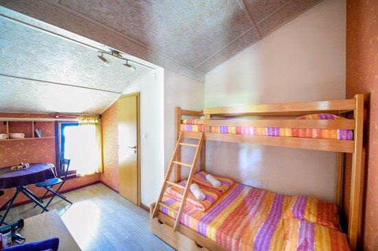 Belgrade Art Hotel Review
