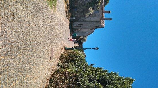 Бейре, Португалия: IMG_20170701_141334_large.jpg