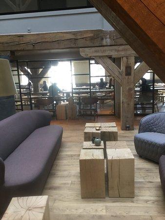 Hotel Brosundet: photo1.jpg