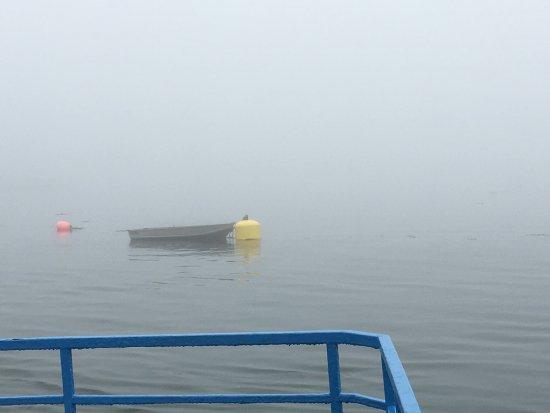 Deer Island, Kanada: photo0.jpg