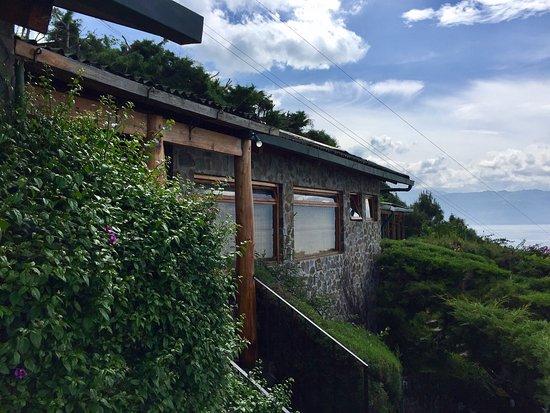 Lomas de Tzununa: photo4.jpg