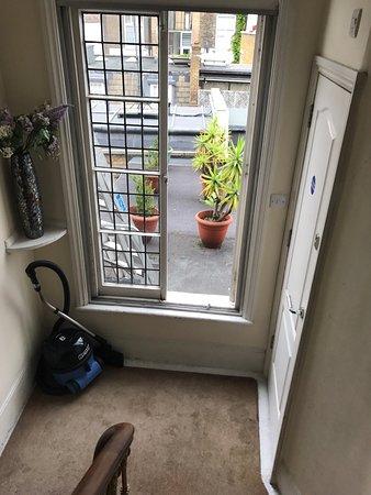Dylan Apartments Paddington: photo2.jpg