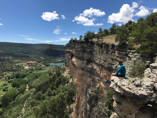Una, Испания: photo0.jpg