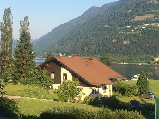 Gasthof zur Post ภาพถ่าย