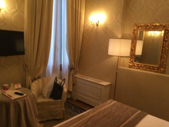 Hotel Al Duca Di Venezia Tripadvisor