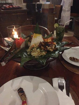 Tirta Ayu Hotel & Restaurant: photo3.jpg