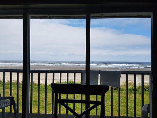 Surfside Resort Picture