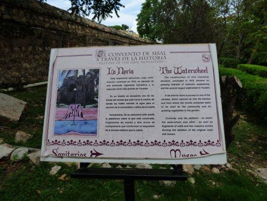 Convento de San Bernardino de Siena: San Bernardino